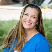 Dr. Maegan Chaney - Annapolis, Maryland pediatrician