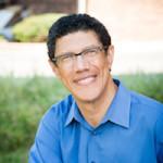 Dr. Diego Escobosa - Annapolis, Maryland pediatrician
