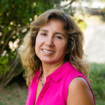 Dr. Olga Pomerleau - Annapolis, Maryland pediatrician